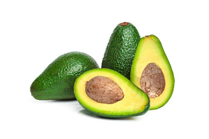 Avokado Yetiştiriciliği