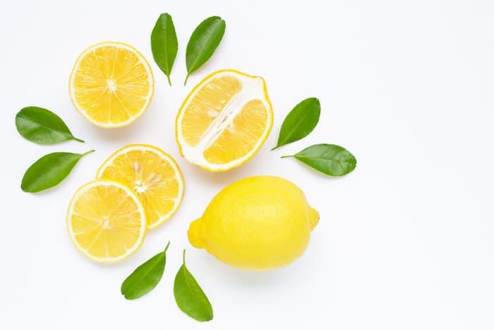 Limon Yetiştiriciliği