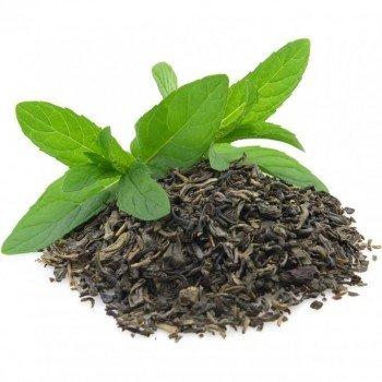 Çay Besleme Programı