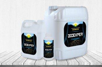Agronom Bioexper