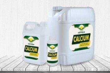 Agronom Calcium
