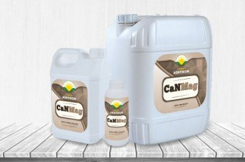 Agronom Canmag