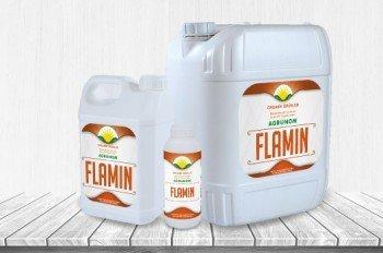 Agronom Flamin (Aminoasit)