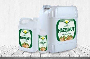 Agronom Hazelnut (Fındık 1)
