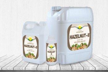 Agronom Hazelnut II (Fındık 2)