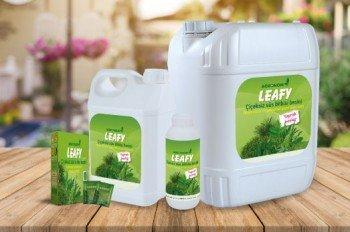 Agronom Leafy