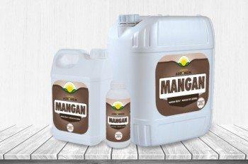 Agronom Mangan