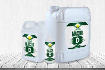 Agronom Maxor-D