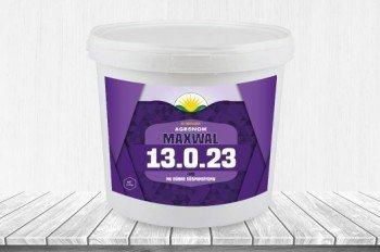 Agronom Maxwal 13.0.23+MB