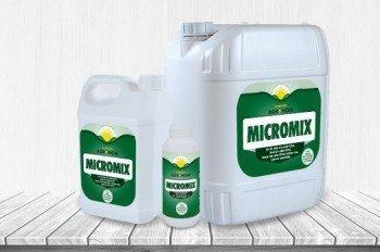 Agronom Micromix