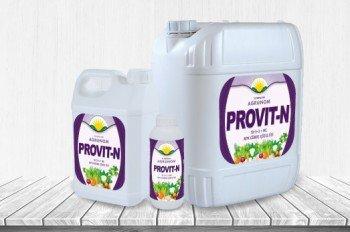 Agronom Provit-N