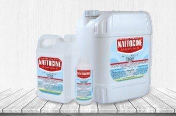 Naftocine